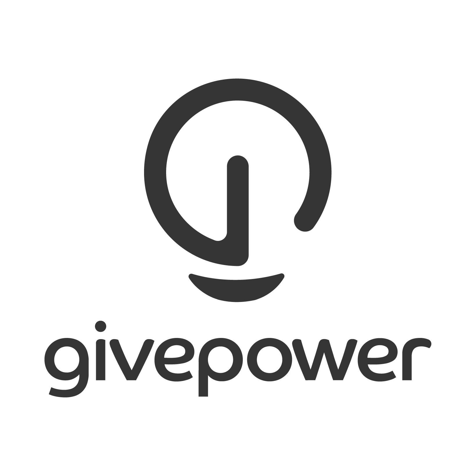 GP Logo__Grey V